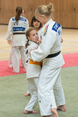 SM_20150621-DJB_Ippon_Girls_Buerstadt-0050-1399.jpg