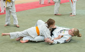 SM_20150621-DJB_Ippon_Girls_Buerstadt-0053-1402.jpg