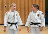 SM_20150621-DJB_Ippon_Girls_Buerstadt-0084-1422.jpg
