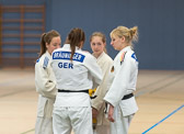 SM_20150621-DJB_Ippon_Girls_Buerstadt-0093-1427.jpg