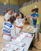 SM_20150621-DJB_Ippon_Girls_Buerstadt-0115-7863.jpg