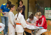 SM_20150621-DJB_Ippon_Girls_Buerstadt-0124-1430.jpg