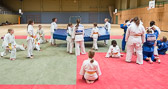 SM_20150621-DJB_Ippon_Girls_Buerstadt-0156-7899.jpg