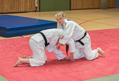 SM_20150621-DJB_Ippon_Girls_Buerstadt-0217-1446.jpg