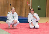 SM_20150621-DJB_Ippon_Girls_Buerstadt-0220-1449.jpg