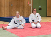 SM_20150621-DJB_Ippon_Girls_Buerstadt-0221-1450.jpg