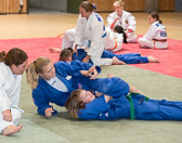 SM_20150621-DJB_Ippon_Girls_Buerstadt-0246-1475.jpg