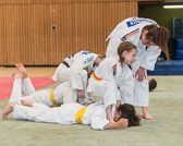 SM_20150621-DJB_Ippon_Girls_Buerstadt-0249-1478.jpg