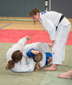 SM_20150621-DJB_Ippon_Girls_Buerstadt-0253-1482.jpg