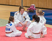 SM_20150621-DJB_Ippon_Girls_Buerstadt-0258-1488.jpg