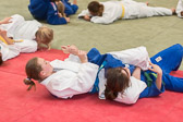 SM_20150621-DJB_Ippon_Girls_Buerstadt-0259-1489.jpg