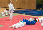 SM_20150621-DJB_Ippon_Girls_Buerstadt-0262-1492.jpg