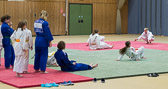 aHD_20150621-DJB_Ippon_Girls_Buerstadt-0005-0437.jpg