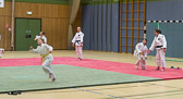 aHD_20150621-DJB_Ippon_Girls_Buerstadt-0009-0441.jpg