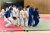 aHD_20150621-DJB_Ippon_Girls_Buerstadt-0013-0445.jpg