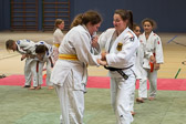 xHD_20150621-DJB_Ippon_Girls_Buerstadt-0011-0463.jpg