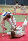 xHD_20150621-DJB_Ippon_Girls_Buerstadt-0013-0466.jpg