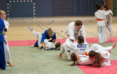 xHD_20150621-DJB_Ippon_Girls_Buerstadt-0014-0468.jpg