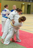 xHD_20150621-DJB_Ippon_Girls_Buerstadt-0021-0476.jpg