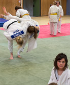 xHD_20150621-DJB_Ippon_Girls_Buerstadt-0029-0489.jpg