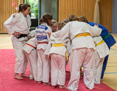 xHD_20150621-DJB_Ippon_Girls_Buerstadt-0034-0494.jpg