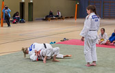 xHD_20150621-DJB_Ippon_Girls_Buerstadt-0055-0519.jpg