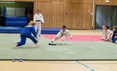 xHD_20150621-DJB_Ippon_Girls_Buerstadt-0056-0520.jpg