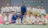 xHD_20150621-DJB_Ippon_Girls_Buerstadt-0068-0534.jpg