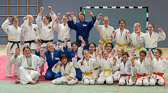 xHD_20150621-DJB_Ippon_Girls_Buerstadt-0075-0541.jpg