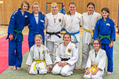xHD_20150621-DJB_Ippon_Girls_Buerstadt-0089-0555.jpg