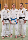 xHD_20150621-DJB_Ippon_Girls_Buerstadt-0096-0562.jpg