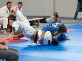 SM_20150905-Bundesliga_Relegation_JCR_vs_Speyer-0082-3472.jpg