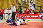 SM_20150919-Bundesliga_Relegation_Speyer_vs_JCR-0048-3812.jpg