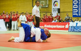 SM_20150919-Bundesliga_Relegation_Speyer_vs_JCR-0055-8860.jpg