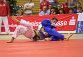 SM_20150919-Bundesliga_Relegation_Speyer_vs_JCR-0152-3850.jpg