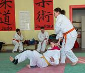 SM_20151219-Jiu_Pruefungsvorbereitung-0081-5849.jpg