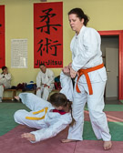 SM_20151219-Jiu_Pruefungsvorbereitung-0082-5850.jpg