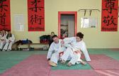 SM_20151219-Jiu_Pruefungsvorbereitung-0087-5855.jpg