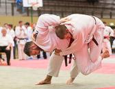7. Kampf  (Stand ) Mirco Ohl +100kg: