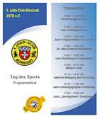 SM_20170511-Tag_des_Sports-0001-1.jpg