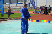SM_20170527-Tag_des_Sports-0024-03994.jpg
