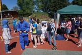 SM_20170527-Tag_des_Sports-0036-04008.jpg