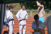 SM_20170527-Tag_des_Sports-0039-04011.jpg
