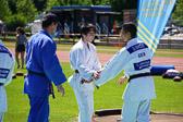 SM_20170527-Tag_des_Sports-0054-04027.jpg