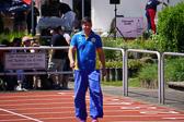 SM_20170527-Tag_des_Sports-0058-04031.jpg