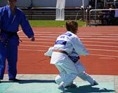 SM_20170527-Tag_des_Sports-0059-04032.jpg