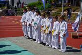 SM_20170527-Tag_des_Sports-0060-04033.jpg