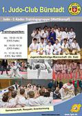 SM_20170603-Tag_des_Sports-0111-.jpg