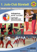 SM_20170603-Tag_des_Sports-0114-.jpg