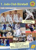 SM_20170603-Tag_des_Sports-0115-.jpg